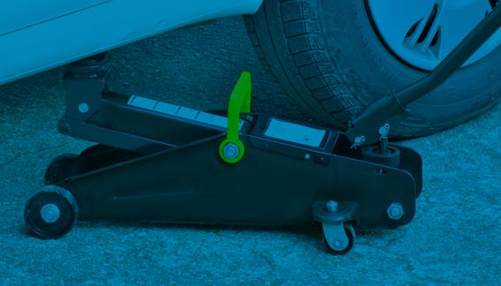 Was hydraulische Hubwinden und Hydraulikheber sind